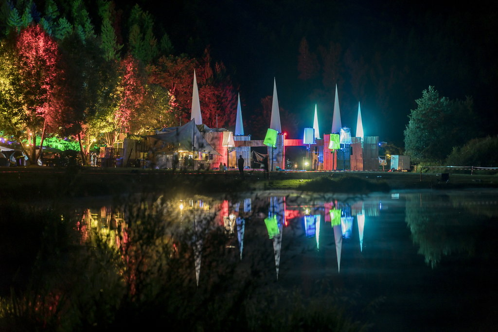 20170805-Germany-Marbachstausee-Sound-of-the-Forest-Day-2-7RM2-0491
